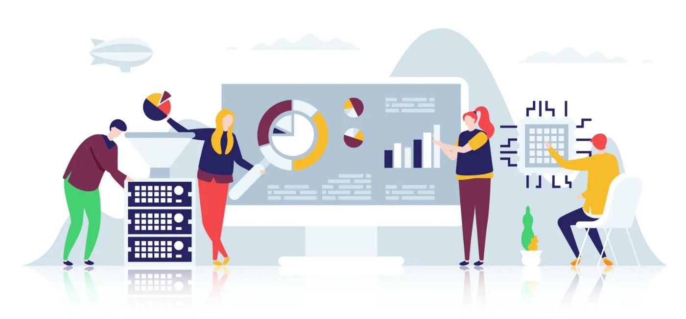 SEO-Google-Optimierung-Online-Strategie